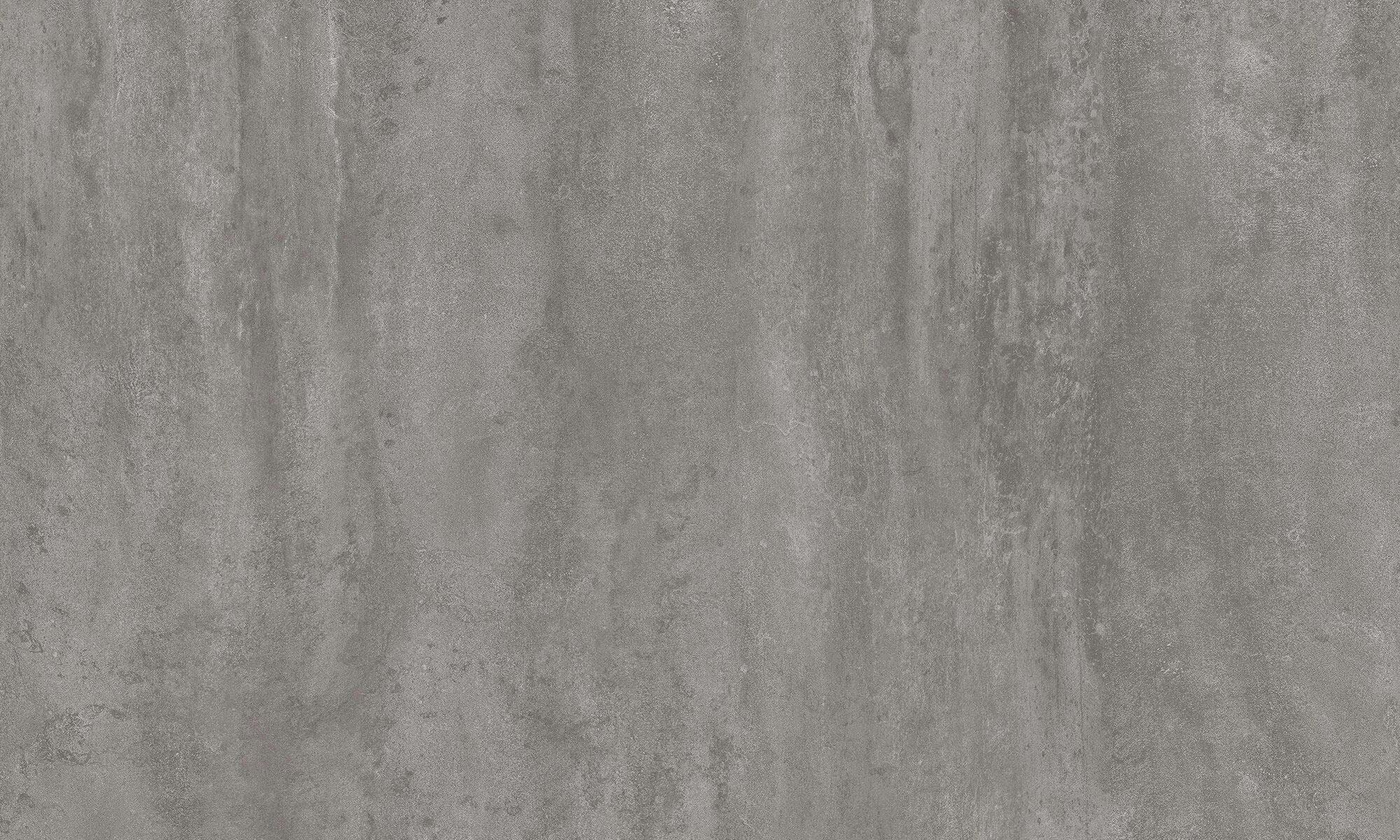 D3274 LX Beton Grey