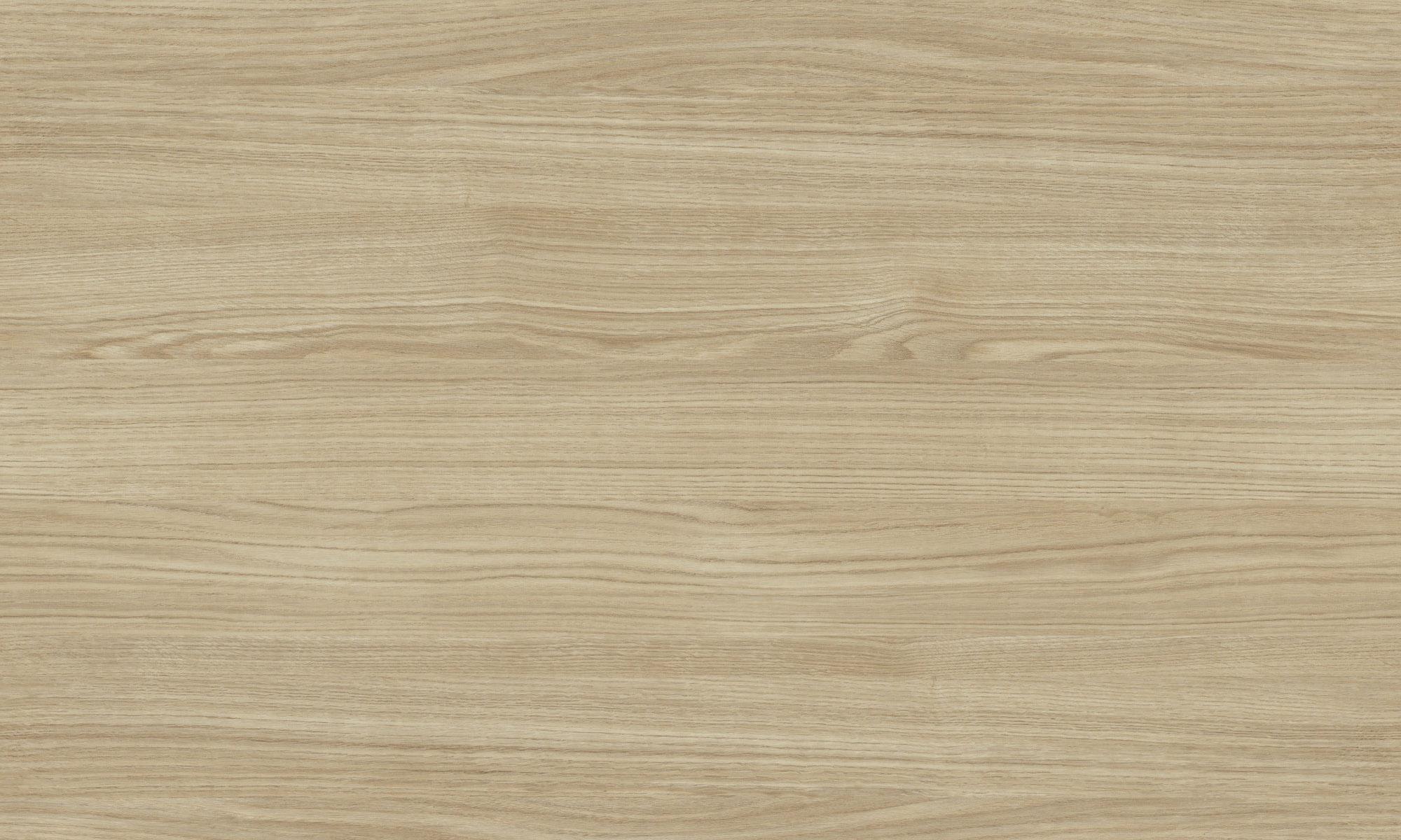 D3700 OV Oak Vanilla