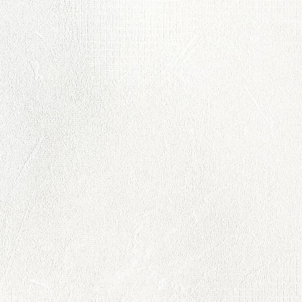 D4214 TX White