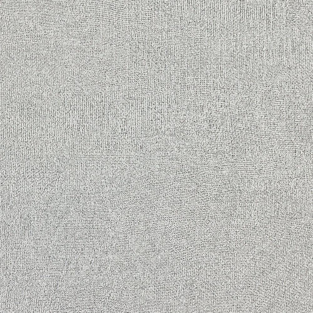 D4218 TX Grey
