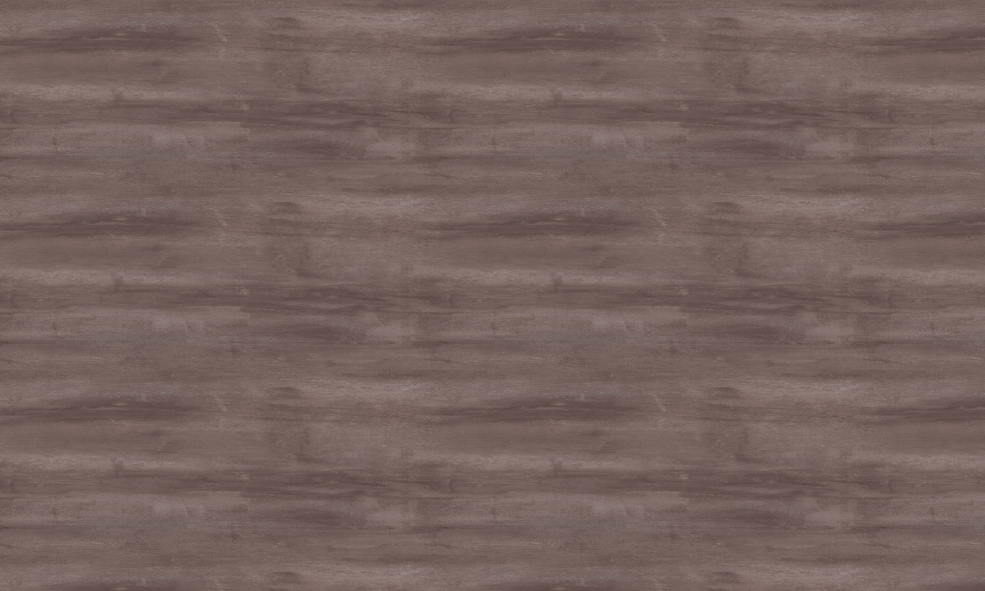 D4421 OV Metal Wood Carbon Grey