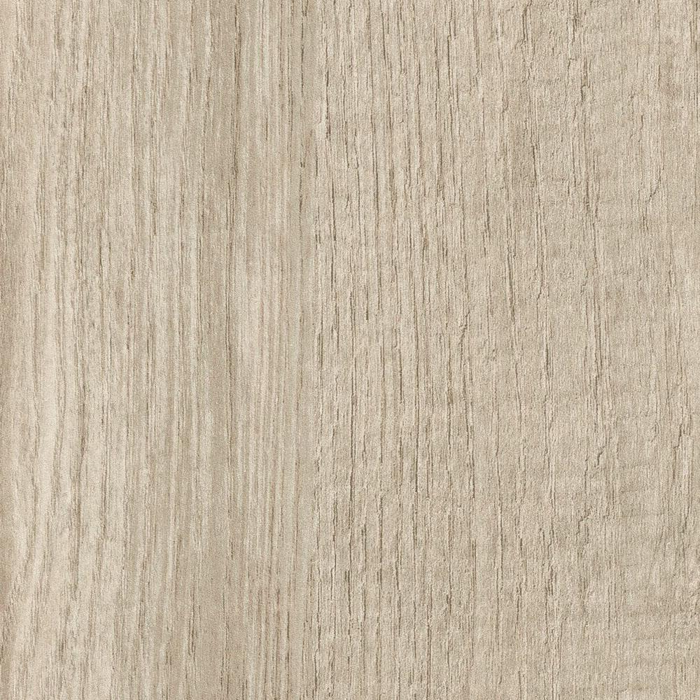 D4426 OV Ash White