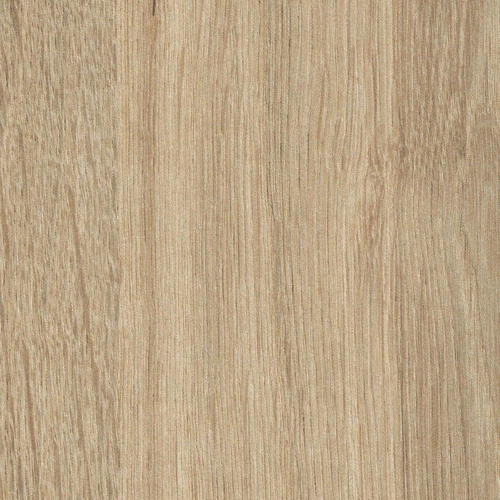 D4428 OV Oak Natural