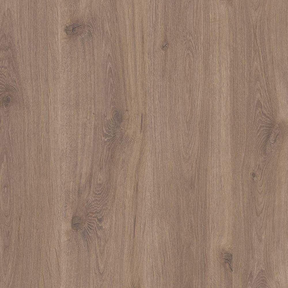 D4429 OV Oak Beige Grey
