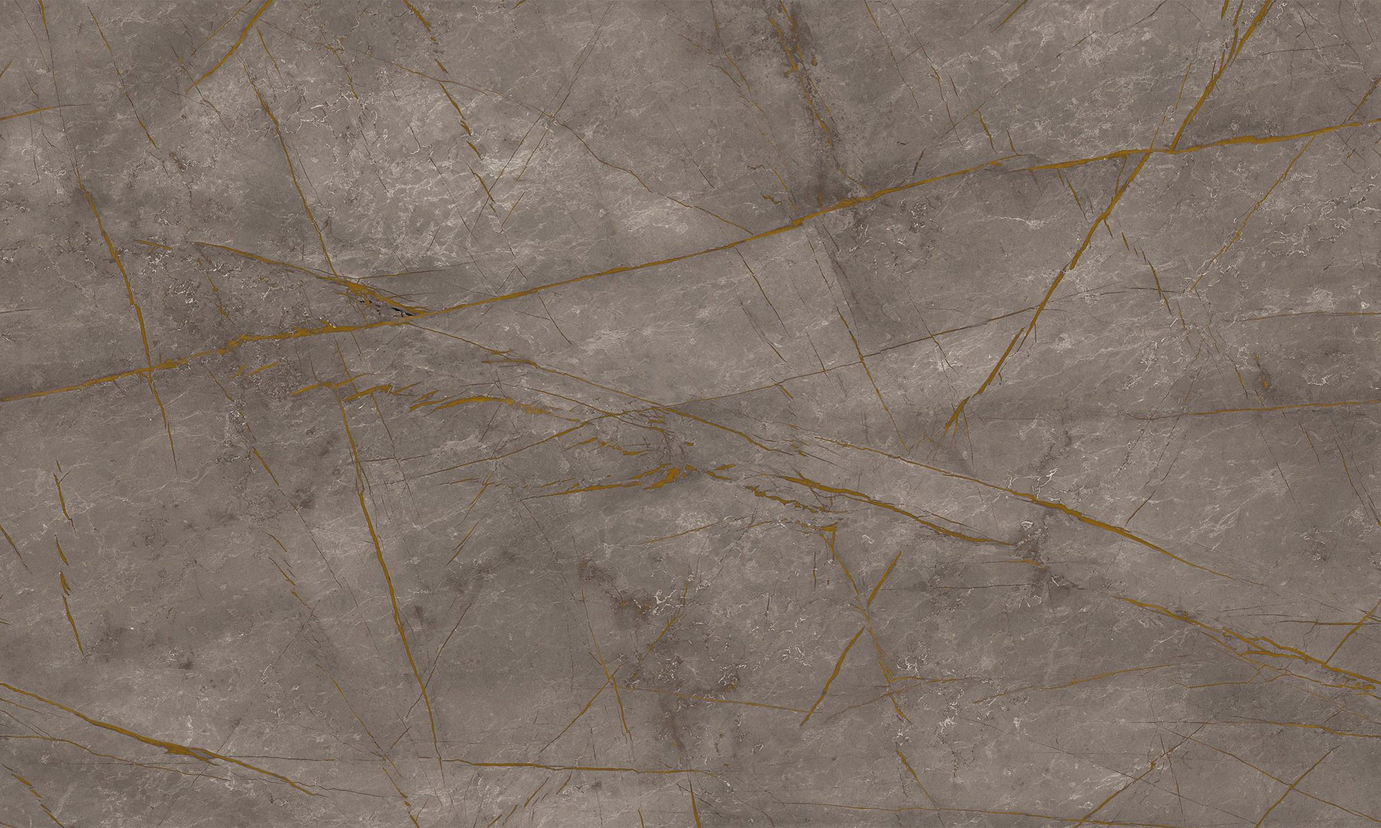 D4443 LX Marble Gold