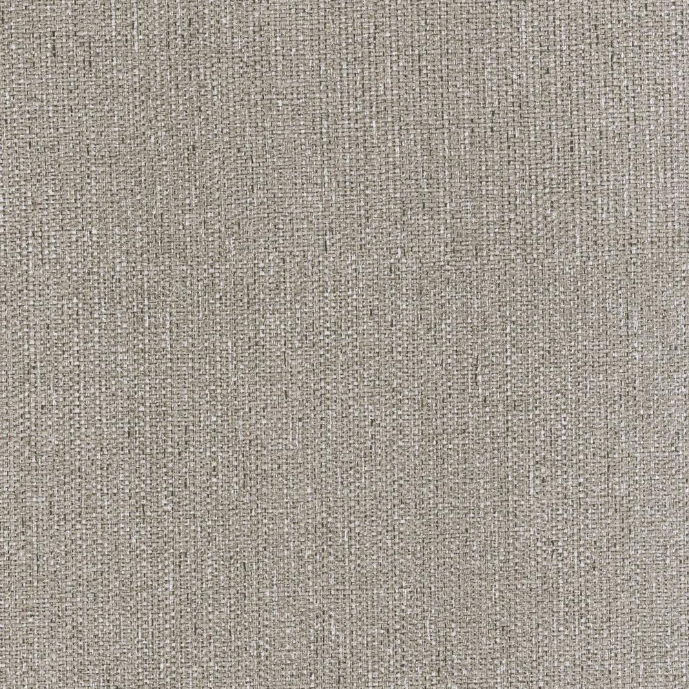 D4445 SX Textil Grey