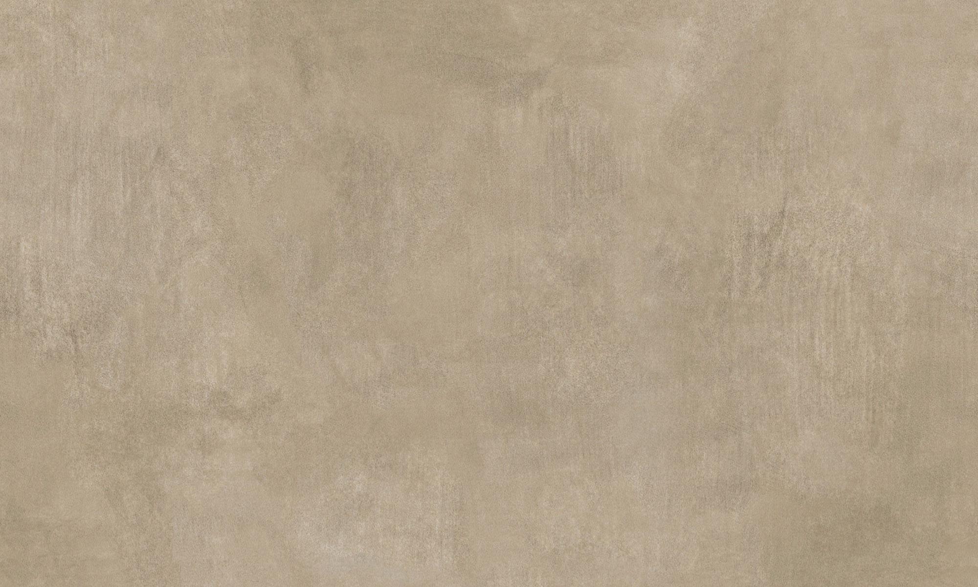 D4450 LX Levante Sand
