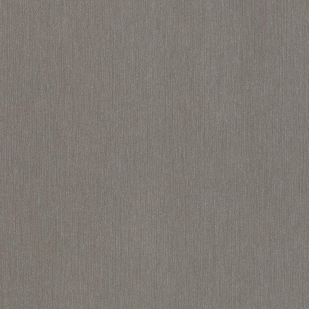 D4452 VL Titan Silver