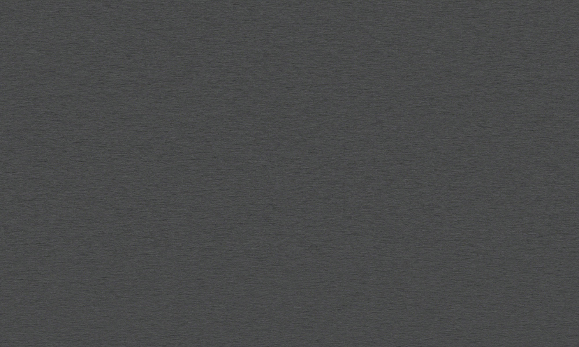 D4453 VL Titan Anthracite