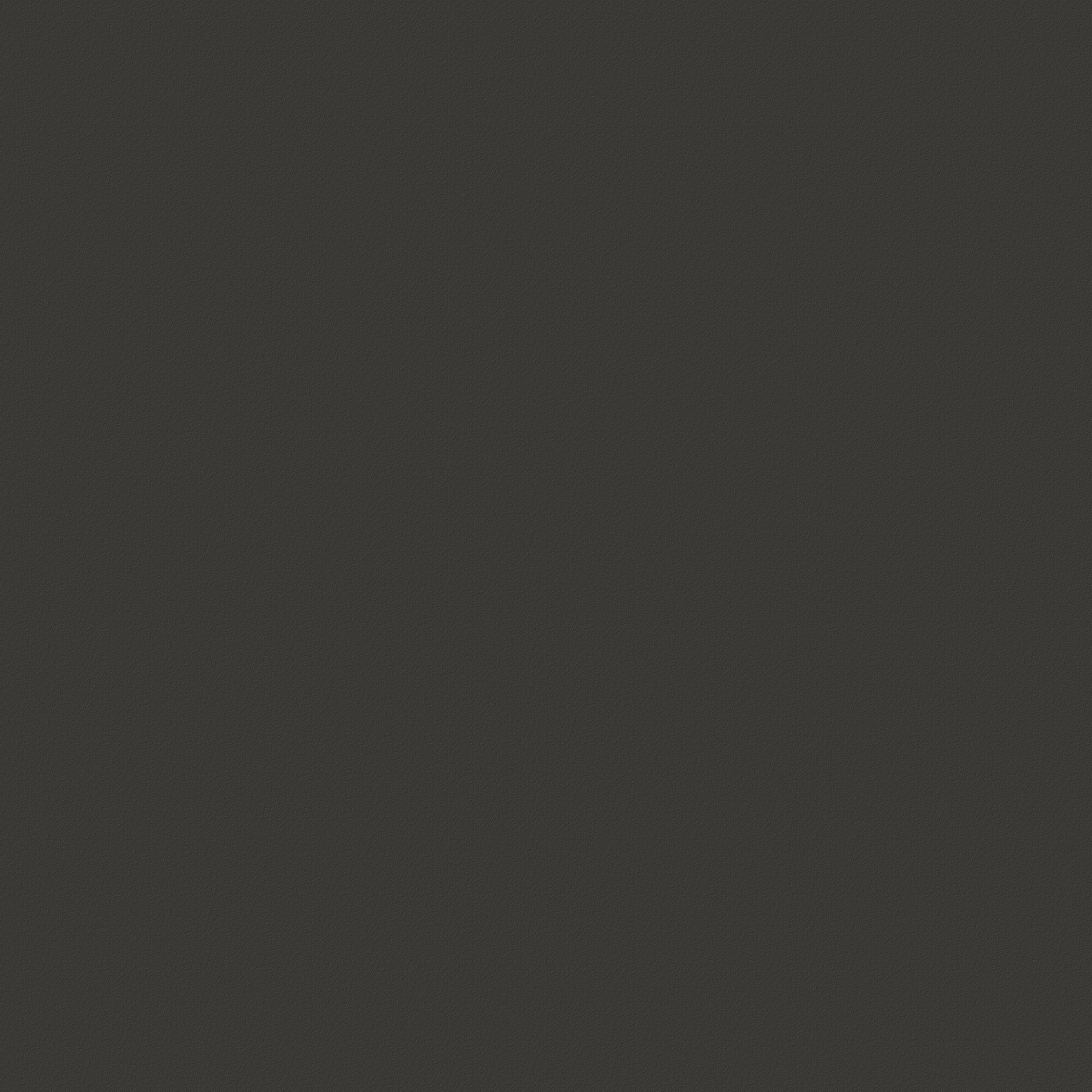 U166 VL Basalt Grey