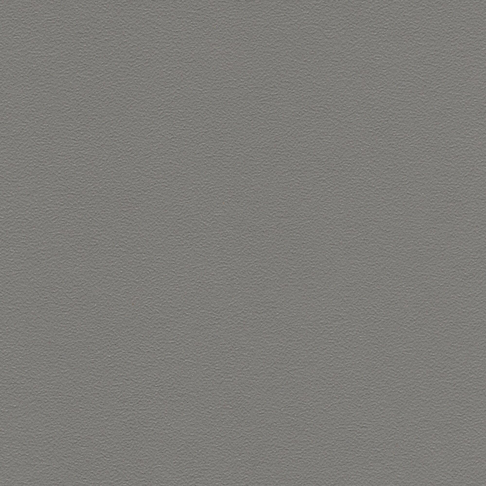 U171 VL Dark Grey