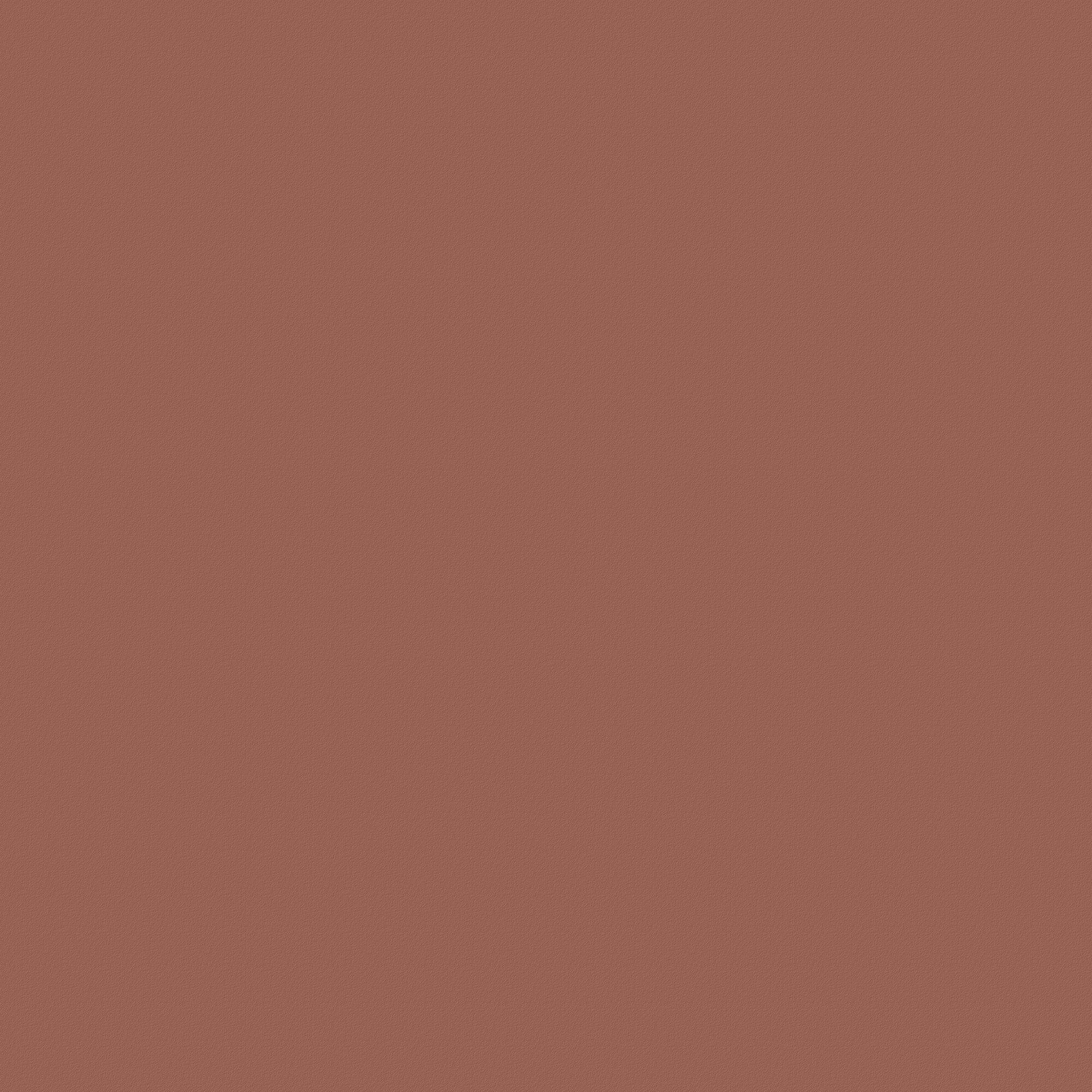 U4436 VL Terracotta Red