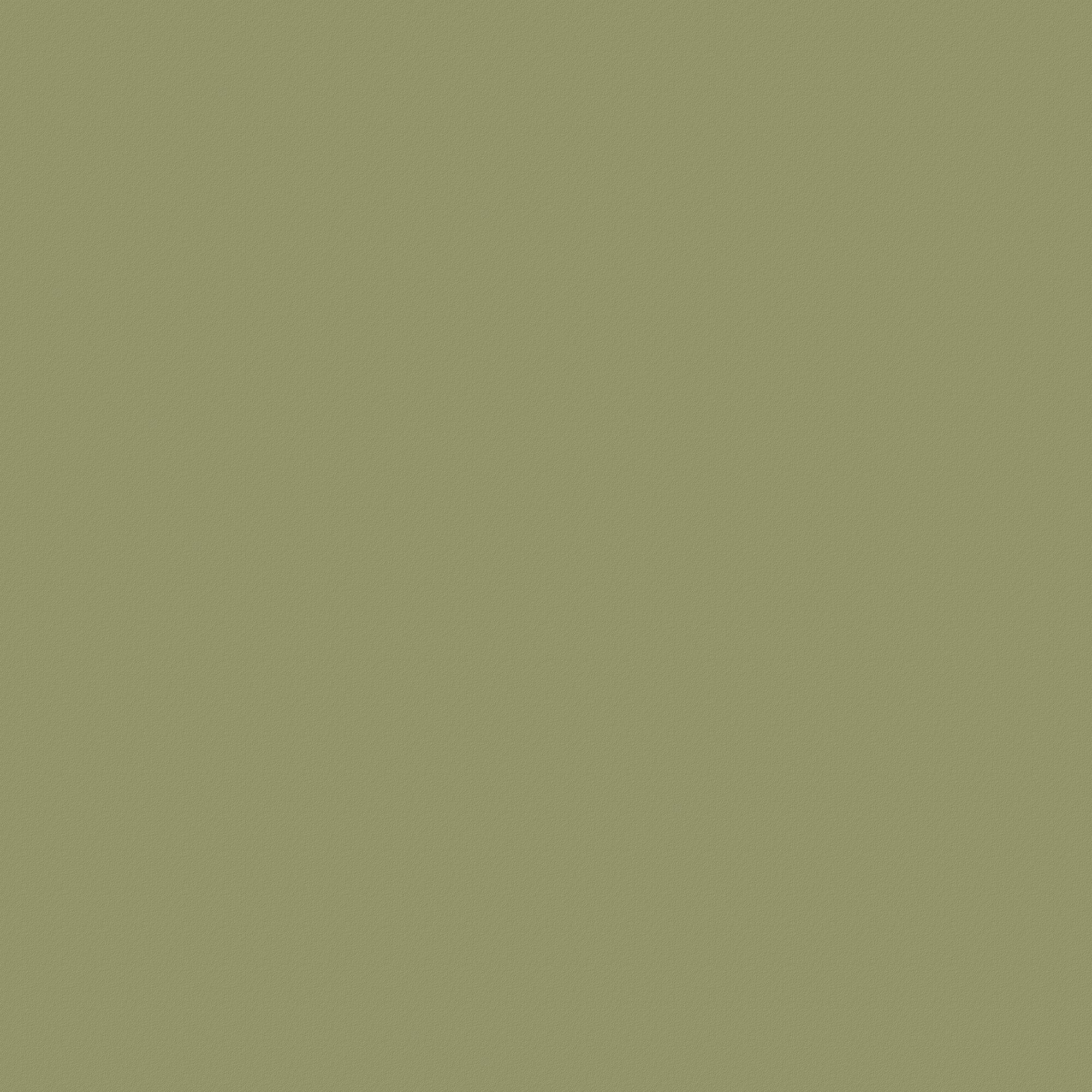 U4439 VL Pistachio Green