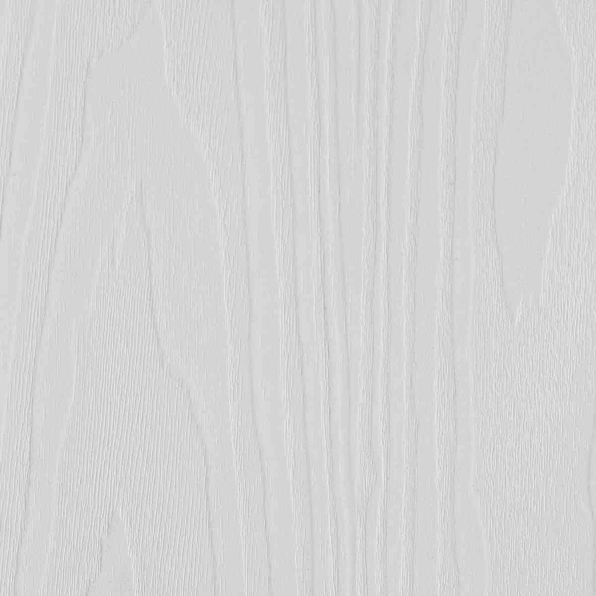 1140 White Millenium