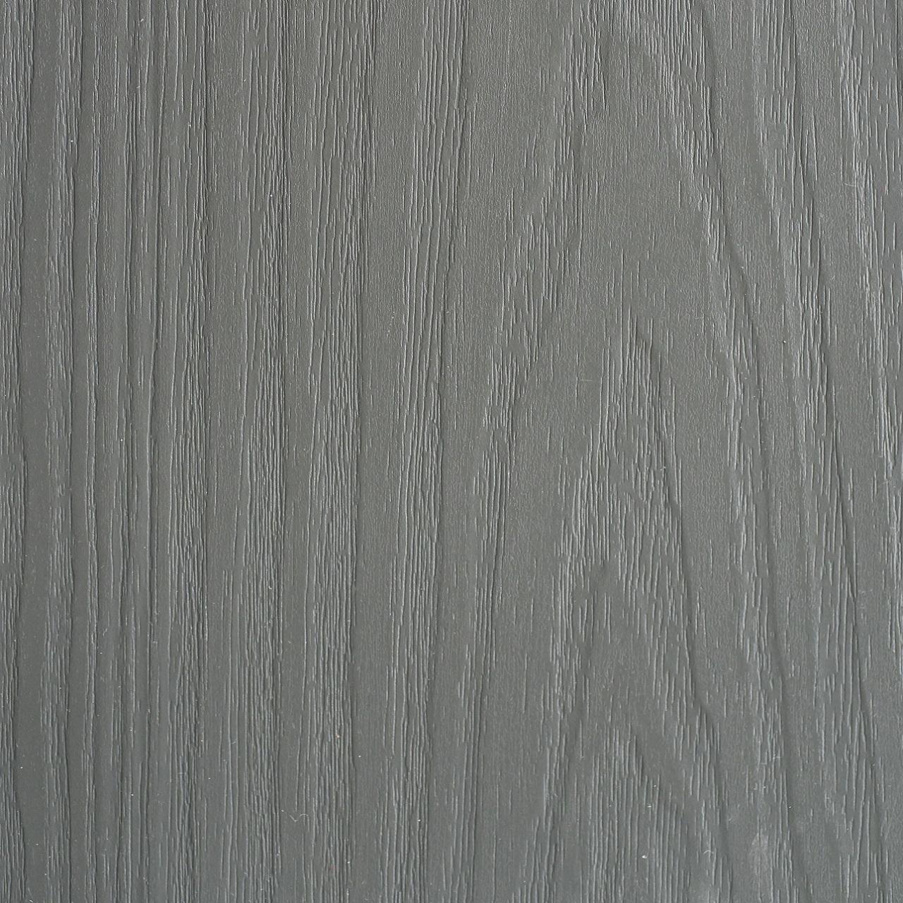1160 Dark Grey-Millenium