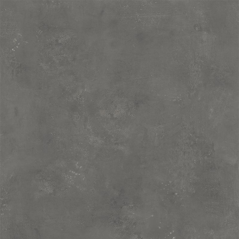 411 Silver Retro-Stone