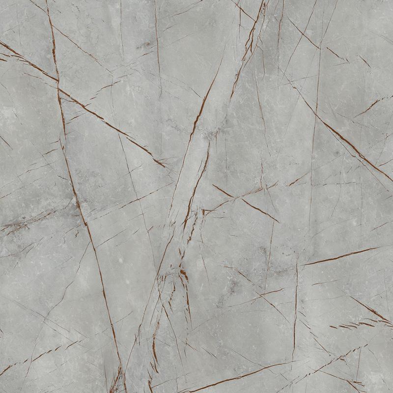 450 Lagine-Stone