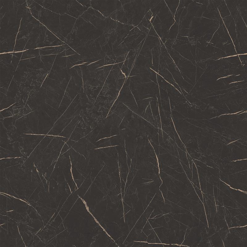 460 Lati460 Latino Marbel-Stoneno Marbel-Stone